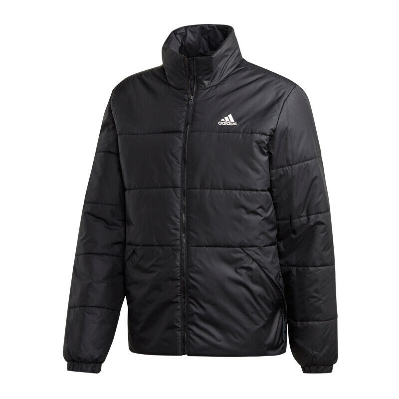 ADIDAS BSC 3s Insulated Giacca 396 Taglia XL