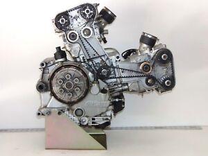 DUCATI-MONSTER-S4-916-MOTOR-ENGINE-TRANSMISSION-COMPLETE-14K-MILES-RUNS-GREAT