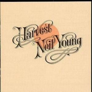 Neil-Young-Harvest-CD-1984