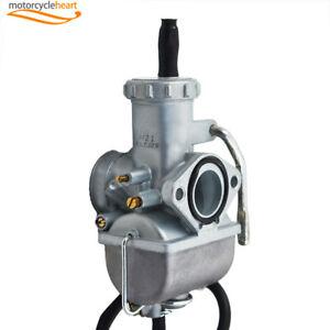 Carburetor-Carb-For-Honda-CB100-CB125S-CL100-CL125-S90-SL100-SL125-TL125-XL100-S