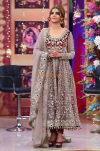 Pakistani-Maria-B-Kashee-Designer-Suit-Wedding-Dress-Shalwar-Kameez-Bridal-EMB