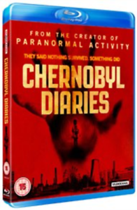Jesse-McCartney-Pasha-D-L-Chernobyl-Diaries-Blu-ray-NEW