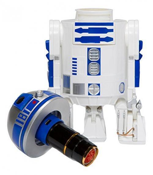 Star Wars name stamp stand R2-D2 Japan Japan Japan 8f1a9d