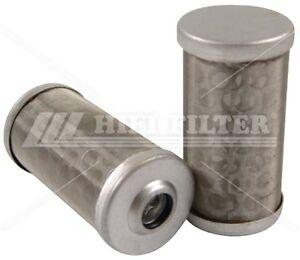 HIFI Kraftstofffilter Kraftstoffvorfilter für Yanmar OE Nr. 121850-55710