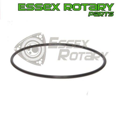 Essex Rotary reemplazo RX-8 Sensor Maf Medidor de flujo de aire sello o/'ring