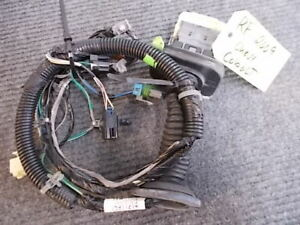 cobalt wiring harness 2005 2010 chevy cobalt rf rt front passenger right door wiring  2010 chevy cobalt rf rt front passenger