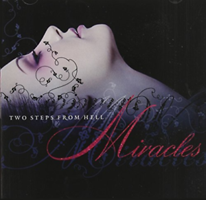 Two-Steps-from-Hell-Miracles-US-IMPORT-CD-NEW