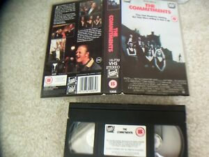 THE-COMMITMENTS-FULL-FILM-VHS-JUST-4