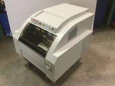 Thermo Micronx Gxrc Microbeam X Ray Florescence Spectrometer 120vac No Computer