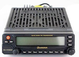 WouXun-Kg-UV950p-Dual-Band-Car-Mobile-Radio-Communicator-CB-VHF-UHF-Amateur