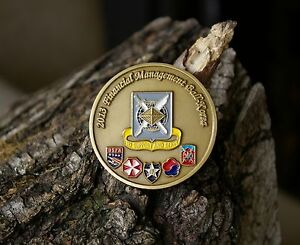 2013-Financial-Management-Ball-Korea-To-Support-to-Serve-Pay-the-Way-Coin-USFK
