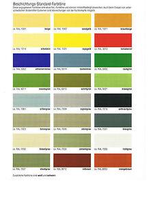 5 00 kg 31kg epoxidharz dick beschichtung boden farbe farbig epoxid beton ebay. Black Bedroom Furniture Sets. Home Design Ideas