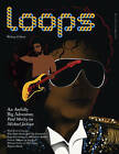 Loops: Issue 02 by Faber & Faber (Paperback, 2010)