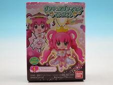 Smile PreCure! PreCure Princess Mascot Princess Happy Bandai