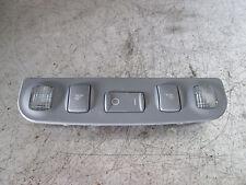 Audi A3 Innenraumleuchte Leselampe Bj 1999 Sidler 8L0947111