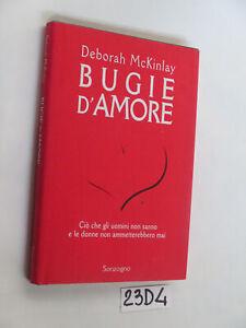 McKinlay-BUGIE-D-039-AMORE-23D-4