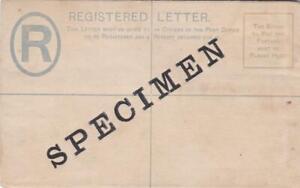 ST-VINCENT-SPECIMEN-VICTORIAN-POSTAL-STATIONERY-REGISTERED-LETTER-2d
