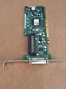 ADAPTEC SCSI CARD 29320LP WINDOWS 10 DOWNLOAD DRIVER