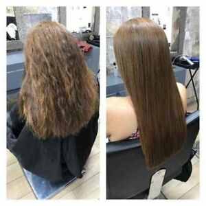 Brazilian Blowout Original Solution 4oz Step 2 Step By Step Application Included Ebay