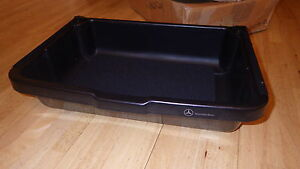 NEW Genuine Mercedes Benz W203 Cclass W219 CLS Boot Storage Tray B66472101 - SEE MY OTHER AUCTIONS!, United Kingdom - NEW Genuine Mercedes Benz W203 Cclass W219 CLS Boot Storage Tray B66472101 - SEE MY OTHER AUCTIONS!, United Kingdom
