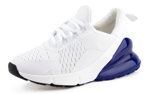 Nouveau Femmes Sneaker Chaussures De Course Chaussures De Sport Baskets Coude 1894 Chaussures T 36-41