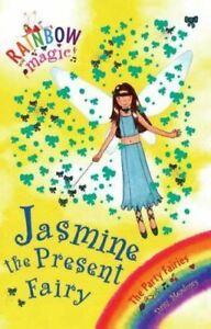 Rainbow-Magic-Jasmin-The-Present-Fairy