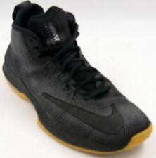 7af0f82386 item 4 Nike Air Max Infuriate Mid Premium AA4439 001 Men's Basketball Shoes  Black 11 M -Nike Air Max Infuriate Mid Premium AA4439 001 Men's Basketball  Shoes ...