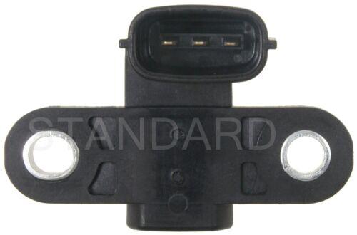 Engine Crankshaft Position Sensor Standard PC685