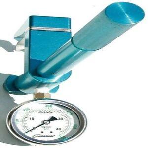 Image is loading PROFORM-67597-Valve-Spring-Pressure-Tester