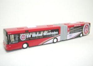 MAN-NG-SV-Wehen-Wiesbaden-Linie-E-Ziel-Stadion-Berliner-Str-1-87-Rietze