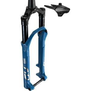 Forcella-Rock-Shox-SID-ULTIMATE-CARBON-29-034-boost-100mm-blu-2020