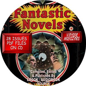 Novels Pdf Files