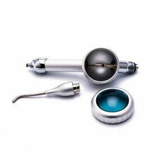 1xdental Air Flow Teeth Polishing Polisher Handpiece Hygiene Prophy Jet 24holes