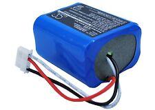 UK Battery for Mint Plus 5200 Plus 5200C 7.2V RoHS