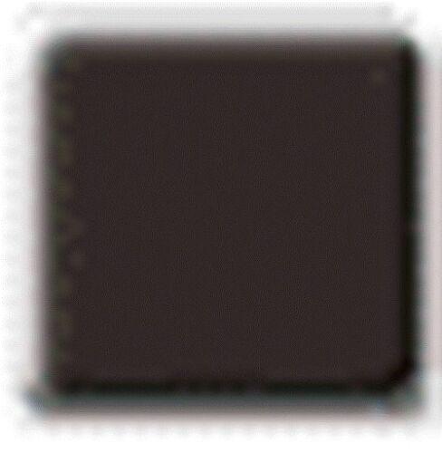 KK-16 Porc-A-Fix Touch Up Glaze Repair Glaze Expresso Kohler