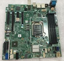 Dell Motherboard POWEREDGE T130 Mini Tower System Board 26g78