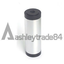 ND9A Sound Level Noise Calibrator Meter Mics 94dB/114dB ±0.3db Accuracy Mics
