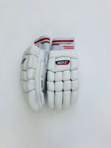 MRF Genuis Elite Batting GlovesAs used by AB De Villiers