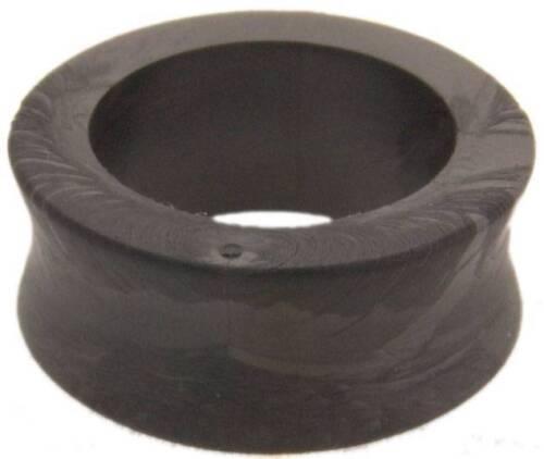 Bushing Rear Lateral Control Rod FEBEST TSB-803 OEM 90386-20001-000