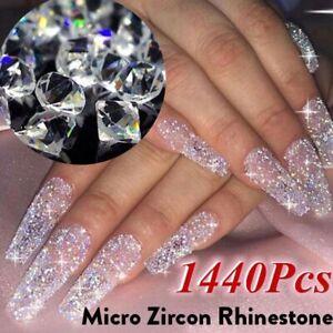 1440Pcs-Crystal-Rhinestone-3D-Glitter-Jewelry-Glass-Diamond-Gems-Nail-Art-Decor