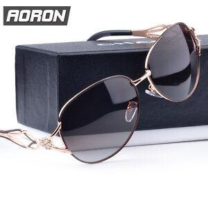 Sample-Women-Lady-Designer-Polarized-UV400-Sunglasses-Oversized-Driving-Eyewear