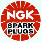 Ignition Coil-COP NGK 48964