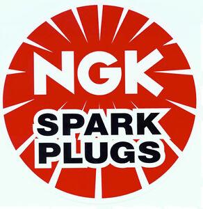 Spark-Plug-NGK-Canada-3691