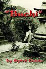 Buchi by Spirit Davis (Hardback, 2005)