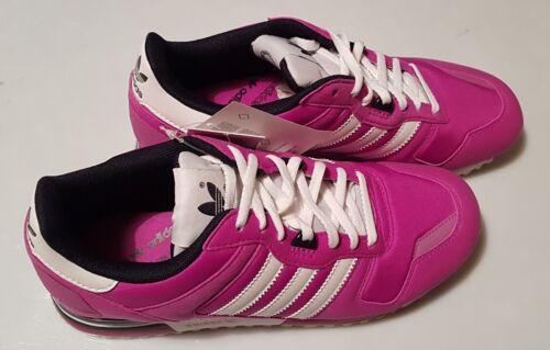 Scarpa 39 N Ed 1 3 Nuova Donna Originale Adidas rwxqZr