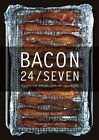 Bacon 24/7: Recipes for Curing, Smoking, and Eating by Theresa Gilliam (Hardback, 2014)
