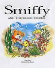 Smiffy and the Beach Rescue by Chris Smith (Paperback, 2005)