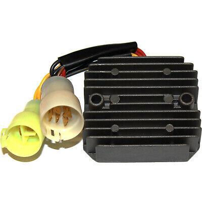 Ignition Key Switch Kawasaki KVF360 Prairie 360 4x4 2003 2004 2005 2006 2007 2008 2009 2010 2011 2012 KVF360 Prairie 360 2004 2005 2006 2007 2008 2009 KVF 360 ATV NEW