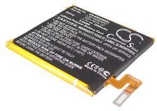 3.7 V batteria per Sony-Ericsson is12s, LT28i, Aoba, Hayate, LT28, Aoba LI-ION NUOVA