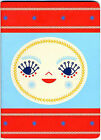 Beci Orpin Journal: Matroyshka by Gingko Press, Inc (Paperback, 2010)